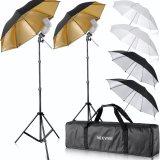 Kit ombrelli