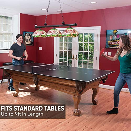 best-table-tennis-paddle