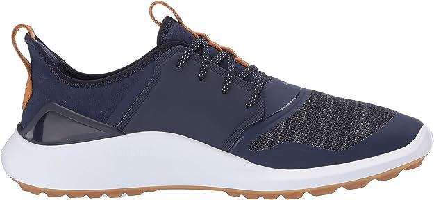 PUMA Men's Ignite Nxt Lace Golf Shoe