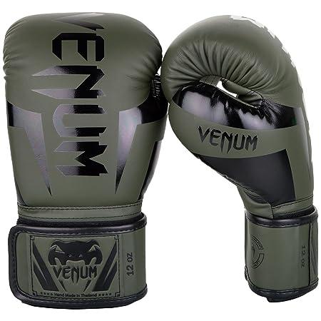 Venum-Elite-Boxing-Gloves-Review