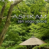 Yoga Poses - Water Sounds and Crickets for Deep Relaxation & Mindfulness