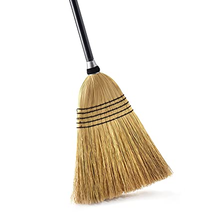 picture of a broom