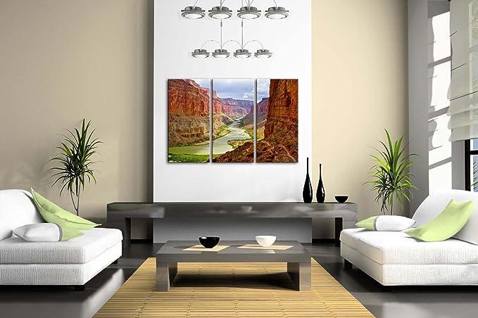 Modern Trendy And Chic Desert Wall Art Desert Interior