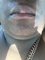Remington Smooth & Silky Facial Epilator, EP1050CDN Customer Image 3