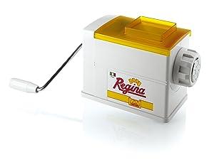 Marcato V202 Regina Atlas Extruder Pasta Maker