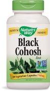 Image result for black cohosh