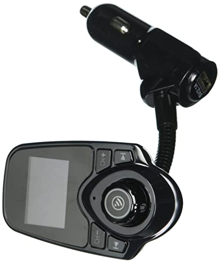 bluetooth-handsfree-car-kit