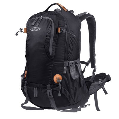 G4Free Outdoor Sports Hiking Backpack