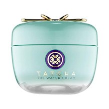 Tatcha-the-Water-Cream-face-moisturizer