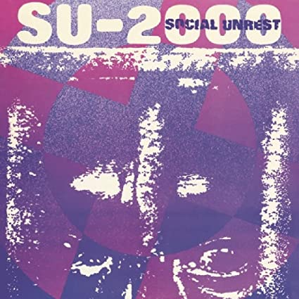 Su-2000