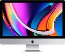 New Apple iMac with Retina 5K Display