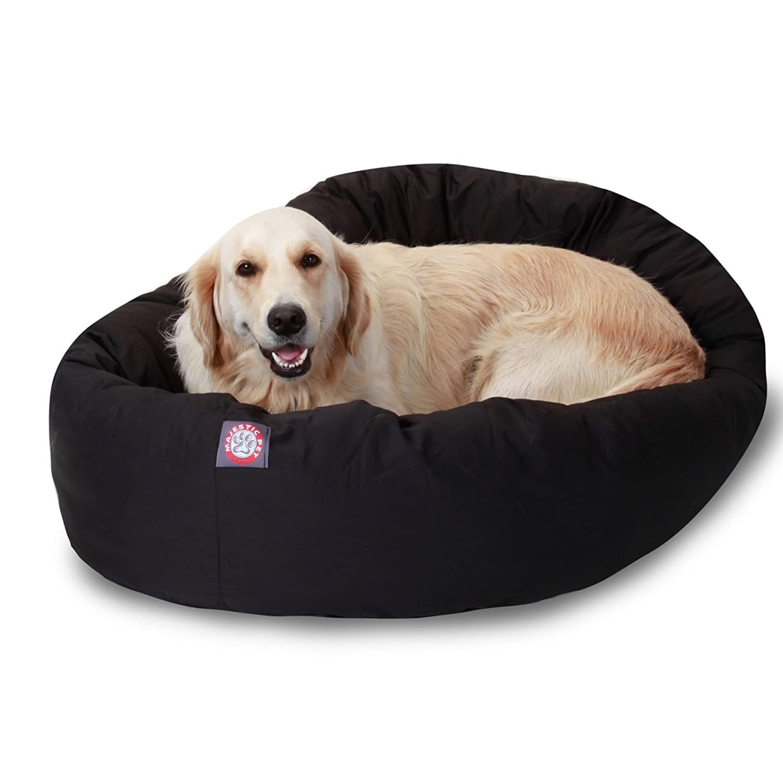 La mejor cama para perroshttps://amzn.to/2RCjWbK