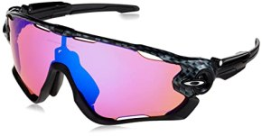 Best Cycling Sunglasses