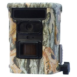 2X Browning Defender 940 WiFi Trail Camera