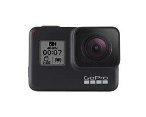 Image result for gopro hero 7""