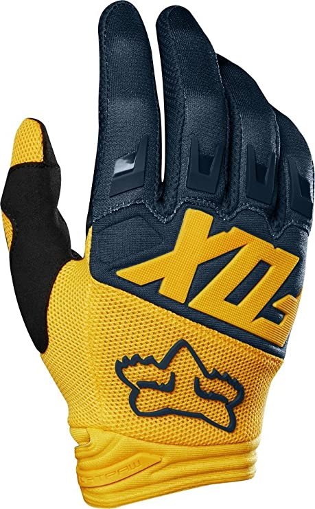 Image result for DIRTPAW NAVY YELLOW