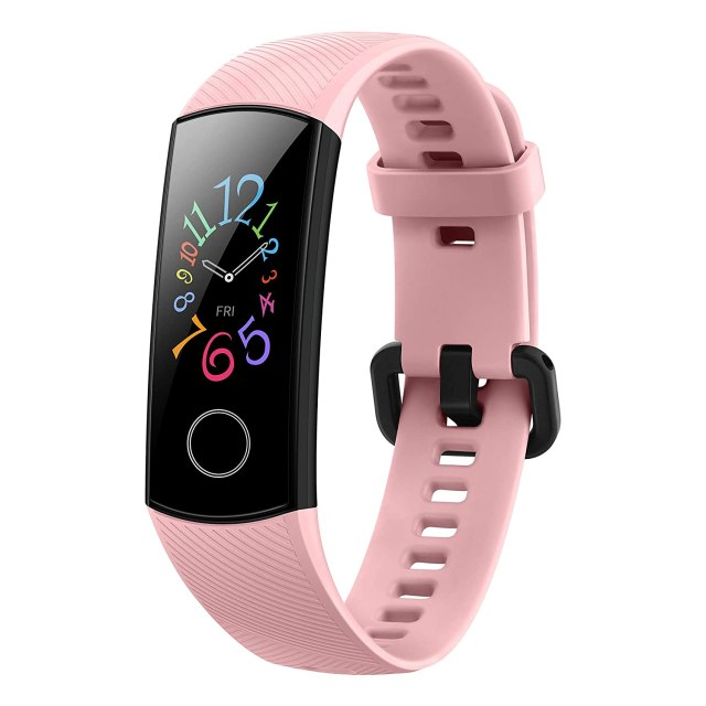 Best Smartwatch In India