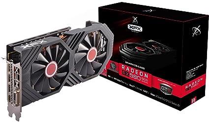 Hasil gambar untuk AMD radeon rx 580