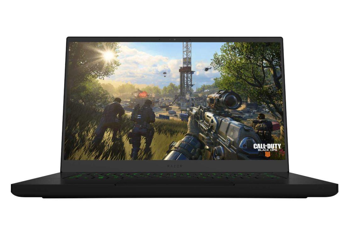 71NTkd0RrQL. SL1500  - 10 Best Gaming Laptops 2019