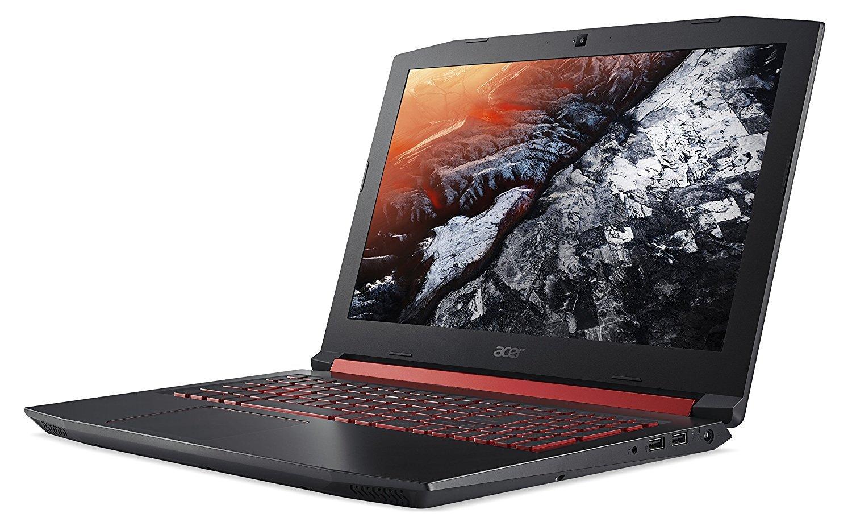 Flagship 2019 Acer Nitro 5