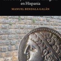 Hijos del Rayo: Los Barca y el Dominio Cartaginés en Hispania. Recensión de la Obra
