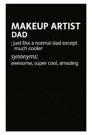 Synonyms Makeup Artist | Saubhaya Makeup