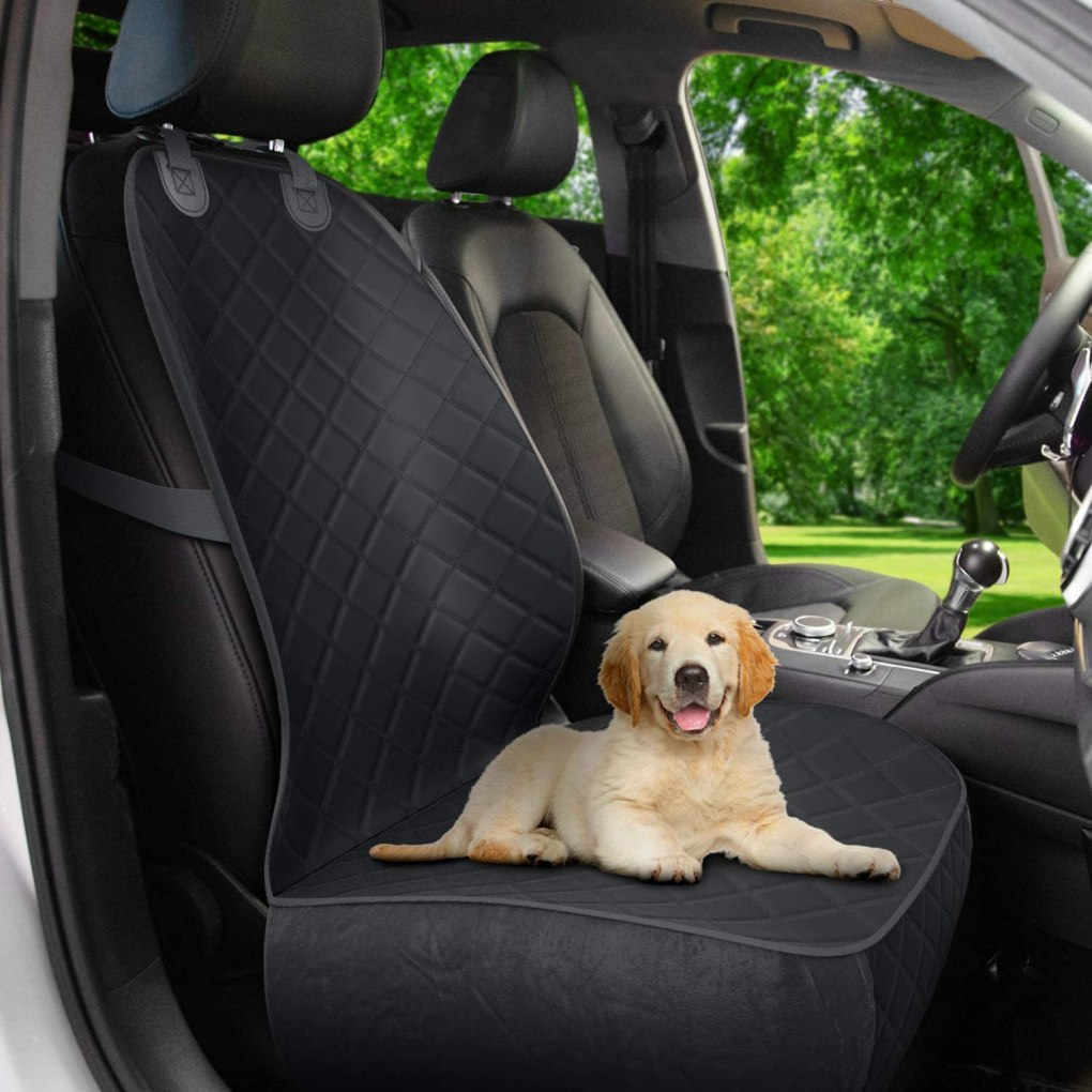 71ORQCSJqoL. AC SL1500 The Best Seat Covers For Dog Hair To Always Keep Your Vehicles Clean