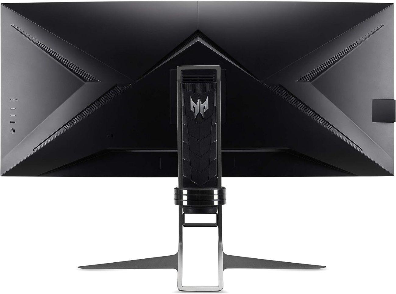 best 4k 5k monitor for gaming