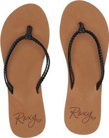 Roxy Womens Costas Sandal Flip-Flop