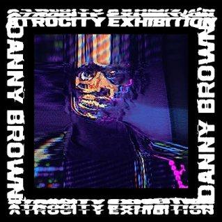 Atrocity Exhibition (Vinyl)