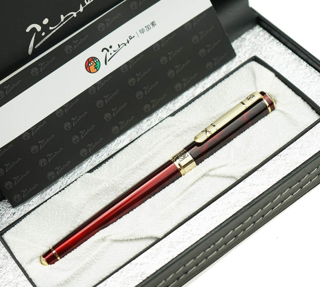 Best Pens For Gift | 15+ Beautiful Pens for gifts [2020] 35