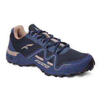 10 Best Seller Hiking Shoes For Men in 2020 8