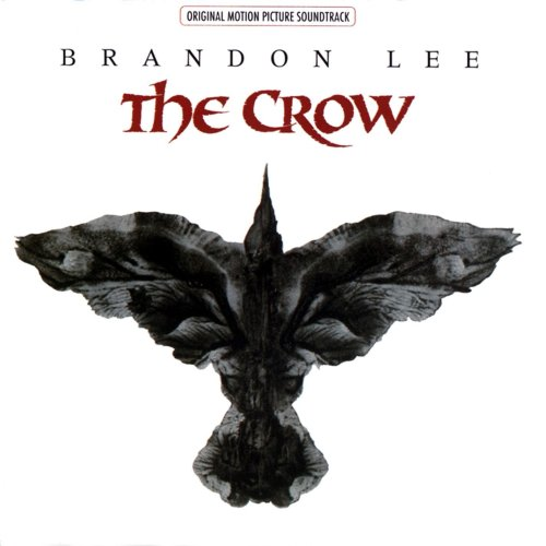 The Crow: Crow the: Amazon.fr: Musique