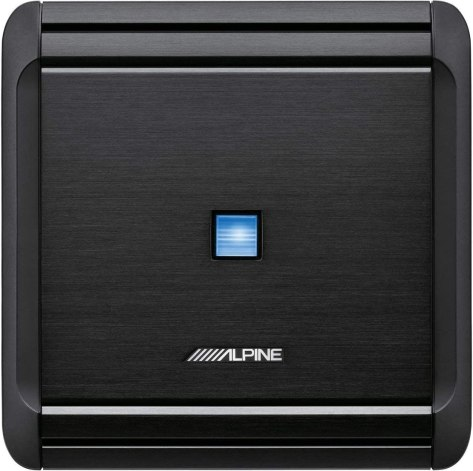 4 channel amplifier pro audio