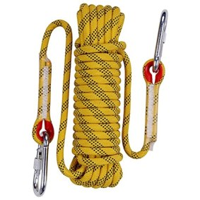 best rock climbing rope