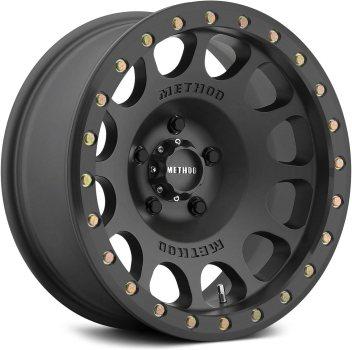 Best Beadlock Wheels For Jeep