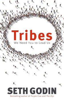 """Résultat de recherche d'images pour """"Tribes godin"""""""