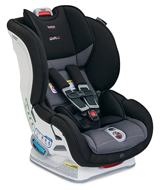 Best Convertible Car Seat (MAY 2017) BUYERS GUIDE AND REVIEWS