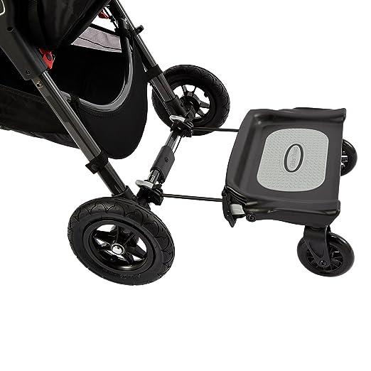 accesorios para el coche de bebes https://amzn.to/2QqzQcE