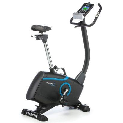 Vélo ergomètre Skandika Atlantis SP-HT