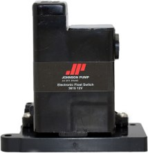 Johnson Pump 36152 Electro-Magnetic Float Switch