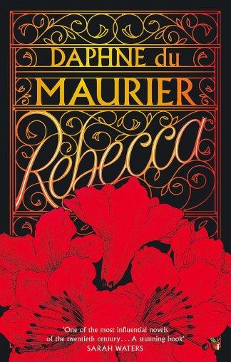 Rebecca: Maurier, Daphne Du: 9781844080380: Amazon.com: Books