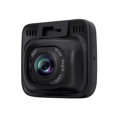 Aukey Autokamera 1080p Dashcam