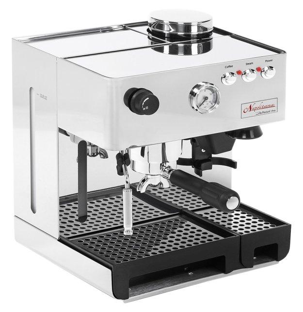 Coffee Station | Aparati & bio kapsule za espreso kafu, dostava za Crnu Goru