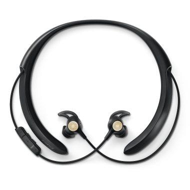 Bose Hearphones Review