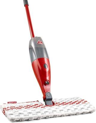 O-Cedar ProMist MAX Microfiber Spray Mop