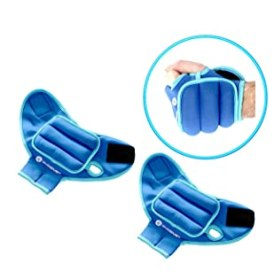 Gymenist Gloves