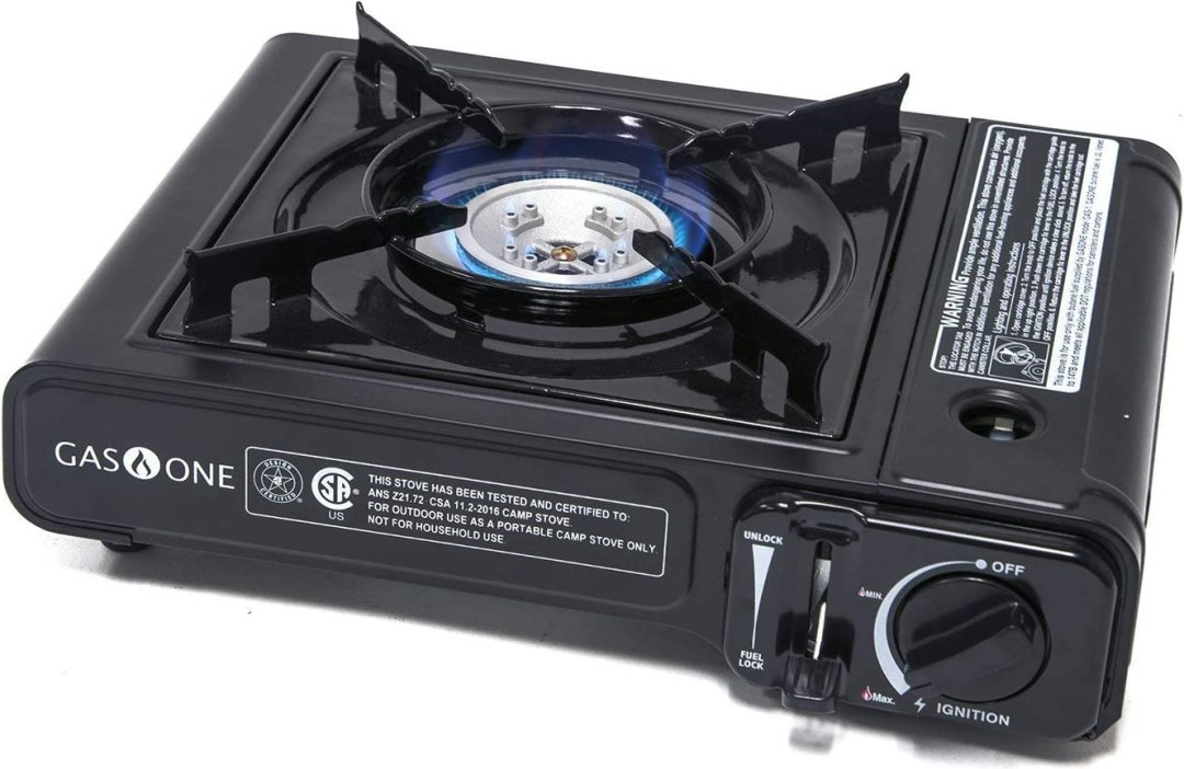 portable best lightweight camping stoves