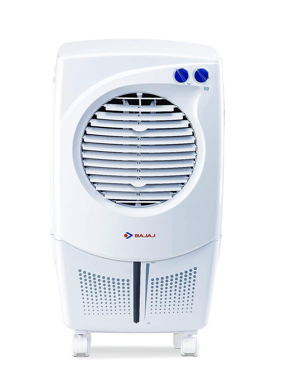 Bajaj PCF 25DLX 24-litres Personal Air Cooler 2020