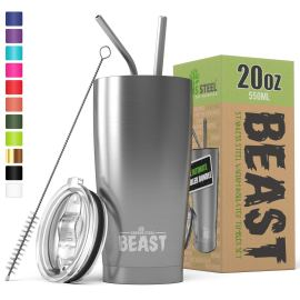 BEAST - Best-insulated tumbler